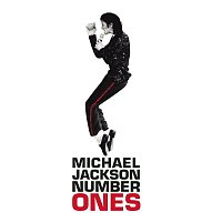 Michael Jackson – Number Ones