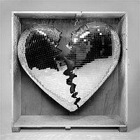 Přední strana obalu CD Late Night Feelings