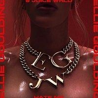 Ellie Goulding, Juice WRLD – Hate Me