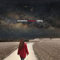 Triosence – Jasmine