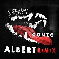 Suspekt – Gonzo [Albert Remix]