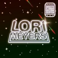 Lori Meyers – Directo En Madrid Wizink Center