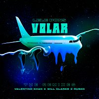 Lele Pons – Volar: The Remixes
