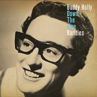 Buddy Holly – Down The Line Rarities