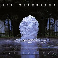The Maccabees – The Remixes