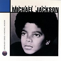 Michael Jackson – Anthology: The Best Of  Michael Jackson