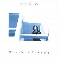 Haris Alexiou – Odos Nefelis '88