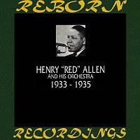 "Henry ""Red"" Allen – 1933-1935 (HD Remastered)"