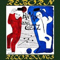 Stan Getz, Lionel Hampton – Hamp And Getz (HD Remastered)