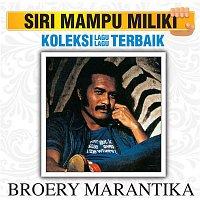 Broery Marantika – Koleksi Lagu Lagu Terbaik