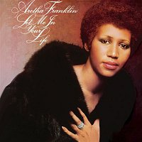 Aretha Franklin – The Atlantic Albums Collection