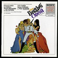 Original London Cast – The Beggar's Opera (Original London Cast Recording)