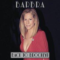 Barbra Streisand – Back to Brooklyn