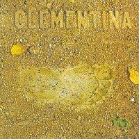 Clementina De Jesus – Clementina E Convidados