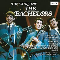 The Bachelors – The World Of The Bachelors