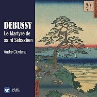 Andre Cluytens – Debussy: Le Martyre de saint Sébastien