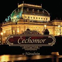 Čechomor – Cechomor v Narodnim