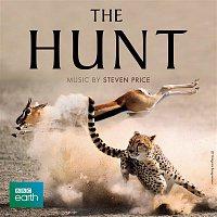 Steven Price, Geoffrey Alexander, Allan Wilson – The Hunt