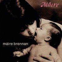 Maire Brennan – Maire