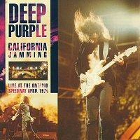 Deep Purple – California Jamming [Live]