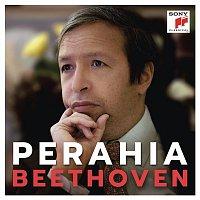 Murray Perahia – Perahia Plays Beethoven - Moonlight, Pastorale, Appassionata
