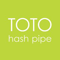 Toto – Hash Pipe