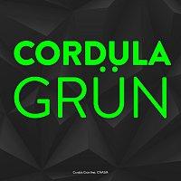 Cordula Grun – Cordula Grun (feat. CNASM)