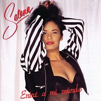 Selena – Entré A Mi Mundo