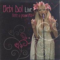 Bebi Dol – Bebi Dol-Live