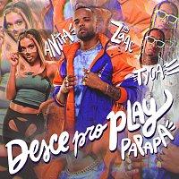 MC Zaac, Anitta, Tyga – Desce Pro Play (PA PA PA)