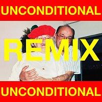 220 KID, Dillon Francis, Bryn Christopher – Unconditional [Sidekick Remix]