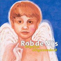 Rob de Nijs – Engelen Uitgezonderd