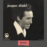 Jacques Douai – Heritage - Maintenant Que La Jeunesse... - BAM (1968-1971)