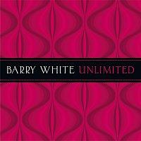 Přední strana obalu CD Unlimited [Box Set]