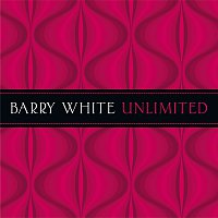 Barry White – Unlimited [Box Set]