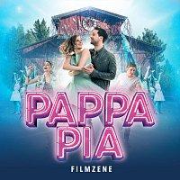 Různí interpreti – Pappa Pia - Filmzene