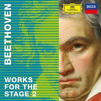 Různí interpreti – Beethoven 2020 – Works for the Stage 2