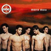 One – Moro Mou