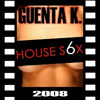 Guenta K. – House s6x 08