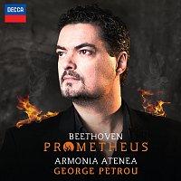 Armonia Atenea, Georges Petrou – Beethoven: Prometheus