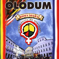 Olodum – Roma Negra