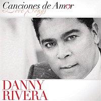 Danny Rivera – Canciones De Amor