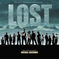 Michael Giacchino – Lost: Season 1 [Original Television Soundtrack]