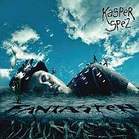 Kasper Spez – Fantasten