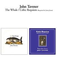 Sir John Tavener – The Whale + Celtic Requiem [Remastered 2010]