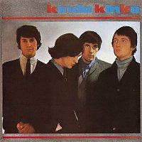 The Kinks – Kinda Kinks
