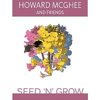 Howard McGhee, Harry Belafonte – Seed 'N' Grow