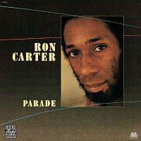 Ron Carter – Parade