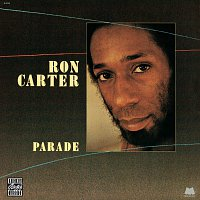 Ron Carter – Parade