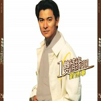 Andy Lau – Huan Qiu Yi Shuang Qing Yuan Xi Lie-Andy Lau